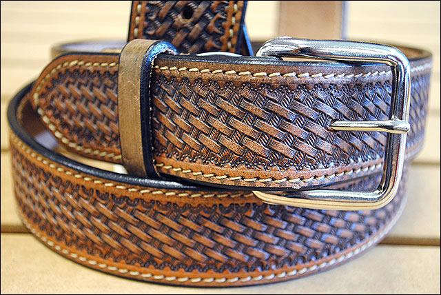 Basket Weaving Houston : Product id bhbt db